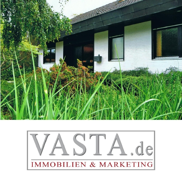 Immobilie Wesel