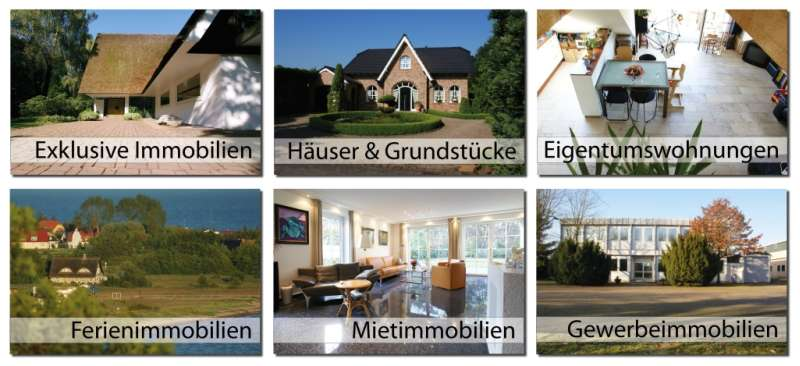 Immobilienmakler Voerde startseite daniel vasta immobilien in wesel immobilien und